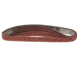 Belts 6-20mm Wide