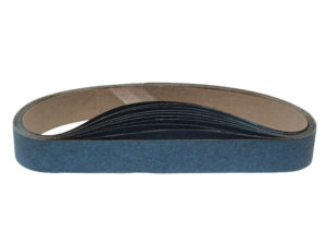 Belts 21-40mm Wide